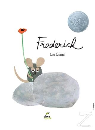 Frederick (Ciltli)