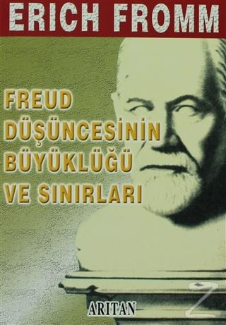 Freud Düşüncesinin Büyüklüğü ve Sınırları Bütün Eserleri: 3