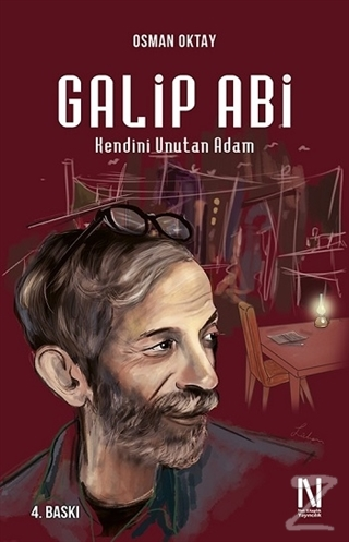 Galip Abi
