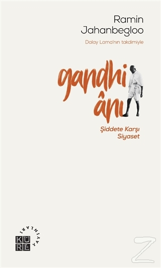 Gandhi Anı