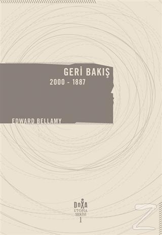 Geri Bakış 2000-1887