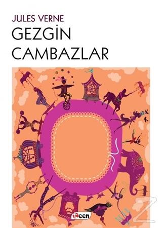 Gezgin Cambazlar