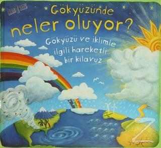 Gökyüzünde Neler Oluyor?