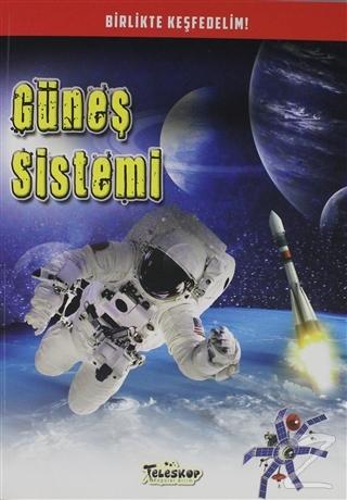 Güneş Sistemi Kolektif