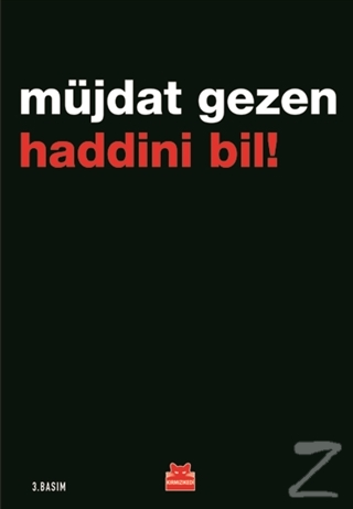 Haddini Bil!