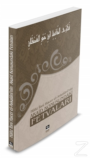 Hafız İbni Hacer el-Askalani'nin Akaid Konusundaki Fetvaları