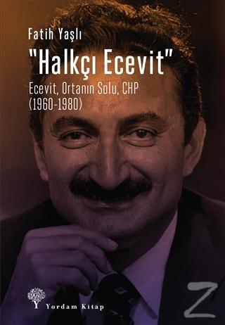 Halkçı Ecevit