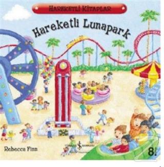 Hareketli Lunapark