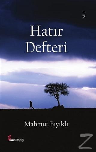 Hatır Defteri Mahmut Bıyıklı