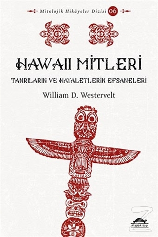 Hawaii Mitleri