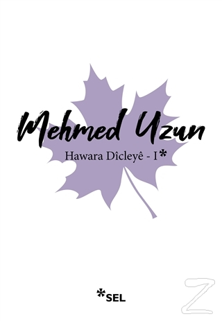 Hawara Dicleye - 1