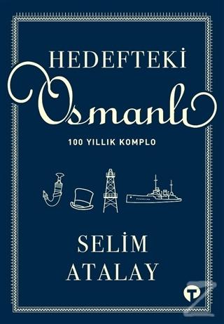 Hedefteki Osmanlı