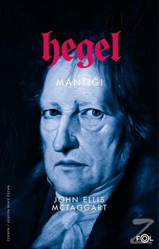 Hegel Mantığı