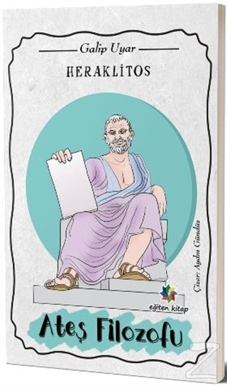 Heraklitos