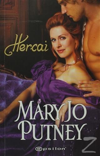 Hercai Mary Jo Putney