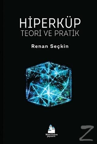 Hiperküp Teori ve Pratik