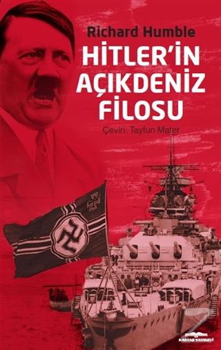 Hitlerin Açıkdeniz Filosu