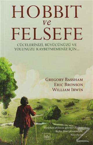 Hobbit ve Felsefe