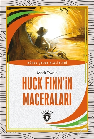 Huck Finn'in Maceraları