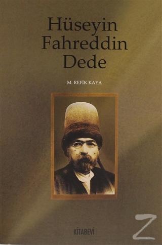 Hüseyin Fahreddin Dede