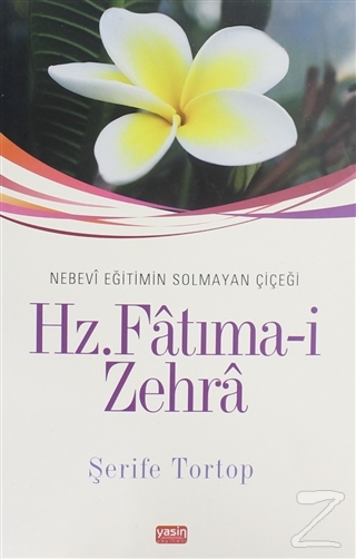 Hz. Fatıma-i Zehra