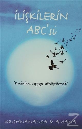 İlişkilerin ABC'si
