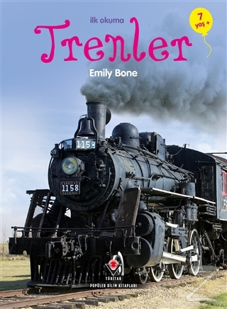 İlk Okuma - Trenler