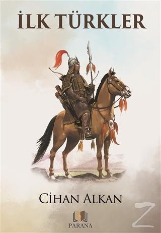 İlk Türkler