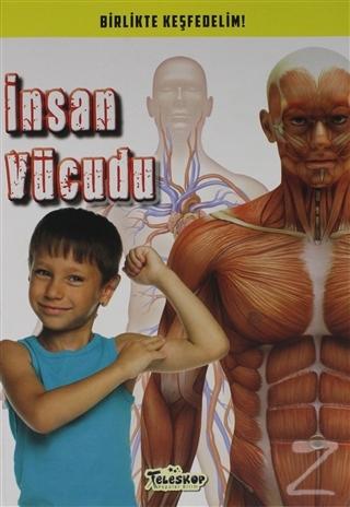 İnsan Vücudu Kolektif