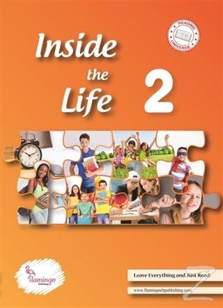 Inside The Life 2 Kolektif