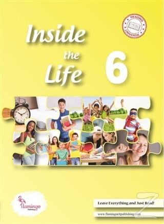 Inside The Life 6 Kolektif