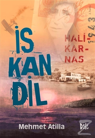 İs Kan Dil