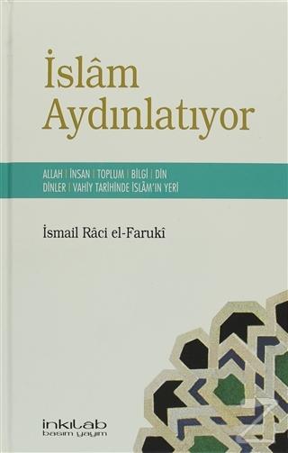 İslam Aydınlatıyor (Ciltli)