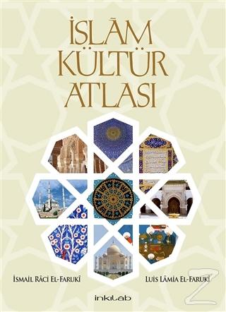 İslam Kültür Atlası (Kutulu)
