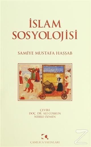 İslam Sosyolojisi