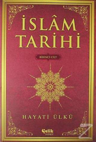 İslam Tarihi (2 Cilt Takım)