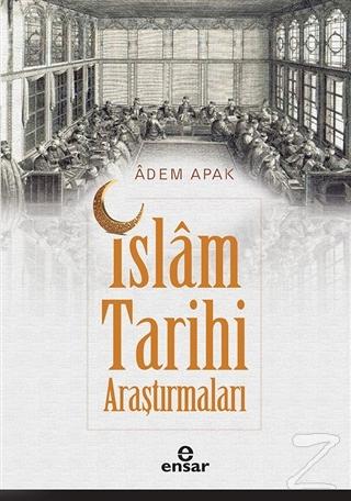 İslam Tarihi Araştırmaları