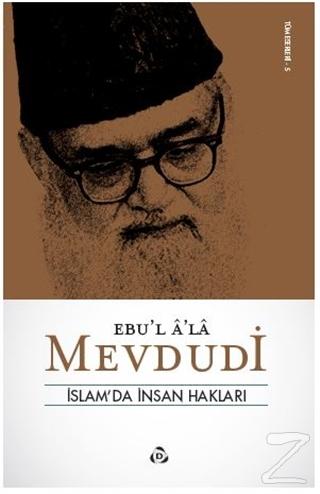 İslam'da İnsan Hakları