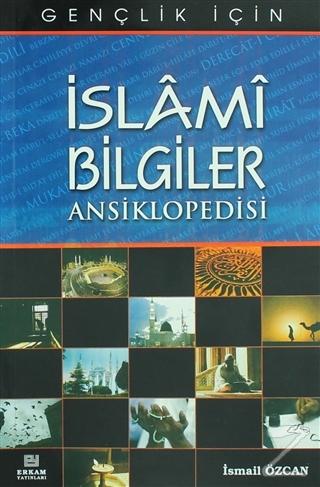 İslami Bilgiler Ansiklopedisi