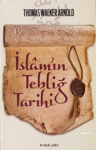 İslam'ın Tebliğ Tarihi
