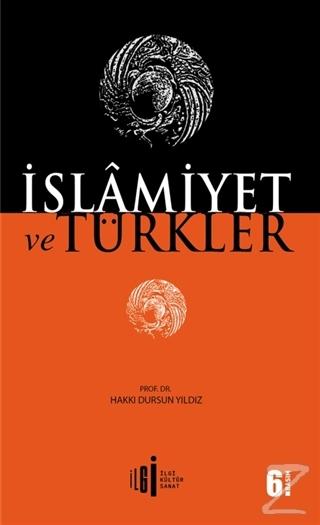 İslamiyet ve Türkler