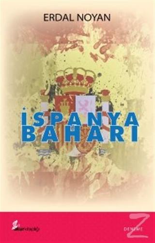 İspanya Baharı