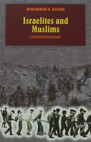 Israelites and Muslims