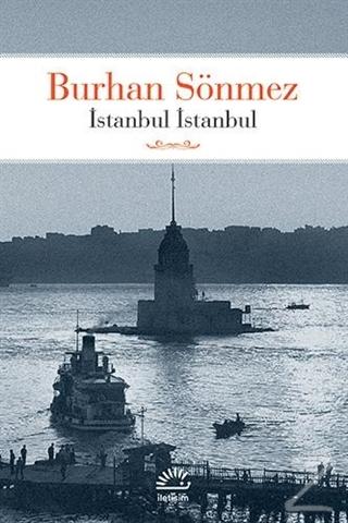 İstanbul İstanbul