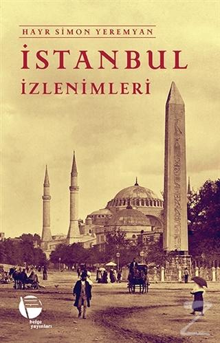 İstanbul İzlenimleri