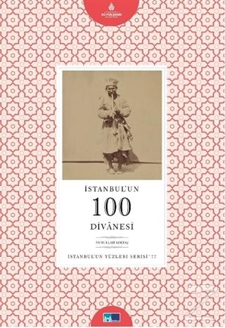 İstanbul'un 100 Divanesi