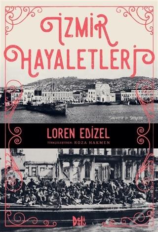 İzmir Hayaletleri