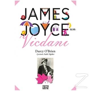 James Joyce'un Vicdanı