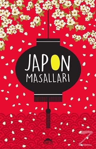 Japon Masalları (Özel Ayracıyla)