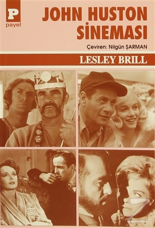 John Huston Sineması